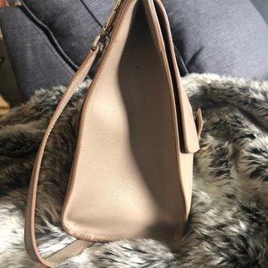 Furla Bags - Tan Furla Purse 💎